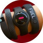 Fitbit Device integration